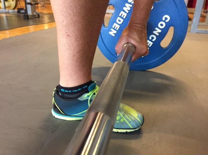 träning, styrketräning, Hälsa mera
