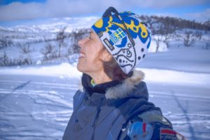 Workation, veckans bästa, hållbar hälsa, Malin Lundskog, utonjut, Hälsa mera, blogg