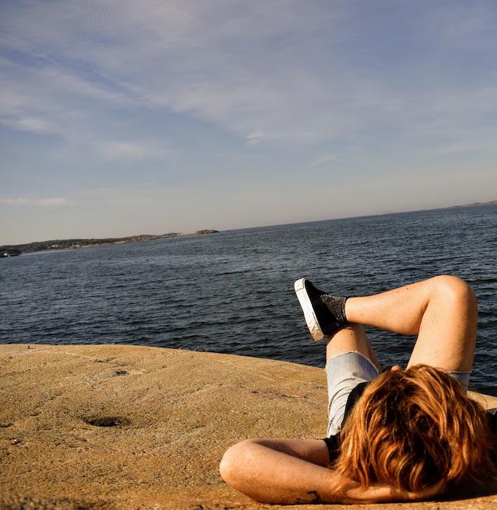 avmåstefiera mera, hälsa, stress, blogg, Malin Lundskog