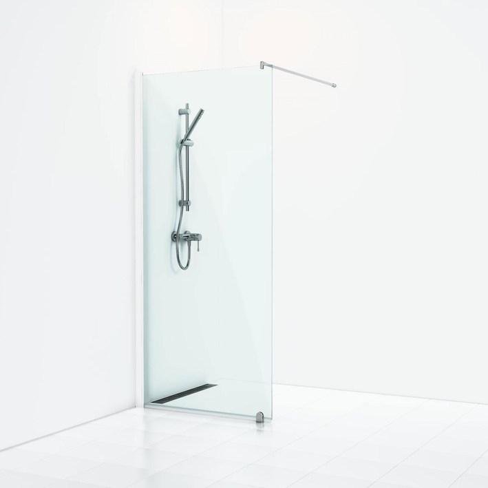 salta bad söta duschar, duschvägg, badshop.se, svedbergs