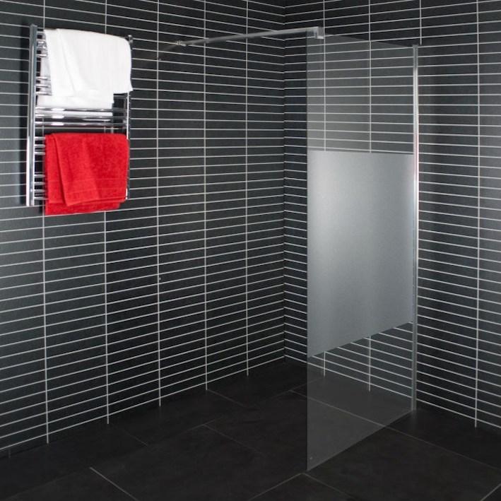 salta bad söta duschar, badshop.se,