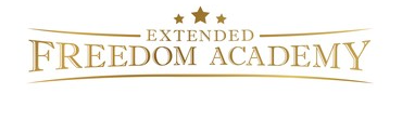 extended freedom academy, lyckas online i hälsobranschen