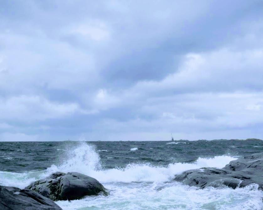 ekonomisk frihet, våga, hav, Åstol