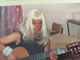 Malin Lundskog, möhippa, hittar, sång till friheten