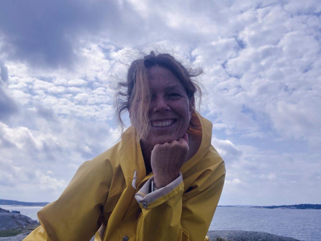 vi är lika och unika, Malin Lundskog, hälsa, glad fri stark,