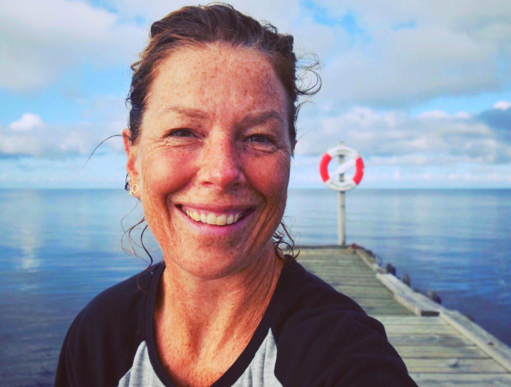 Tips för att sova gott och orka leva livet, Malin Lundskog, hälsa