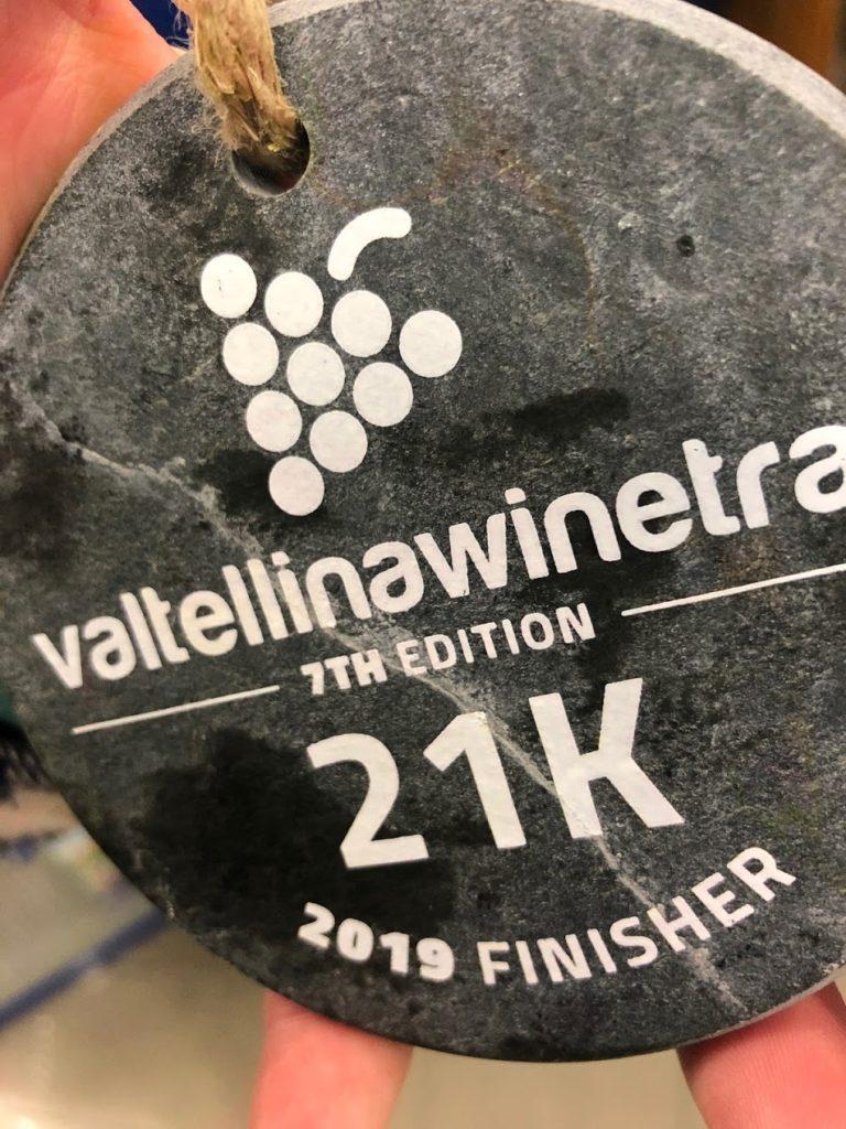 hållbar löpning, löparglädje, trail, Malin Lundskog