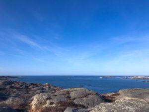 drömlivet på ön, rivningskontrakt, Källö-Knippla