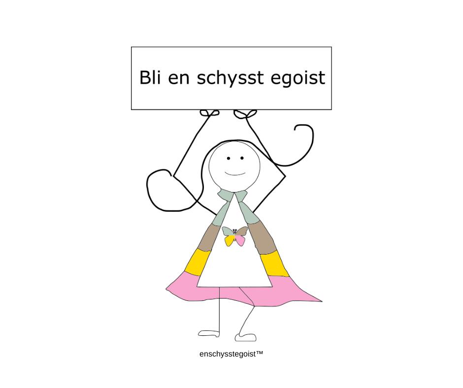 Webinar för att våga vara den du verkligen är, schysst egoist, Egoista Svensson, må bra, Malin Lundskog, kvinnor, företagare, kvinnohälsa, mindset