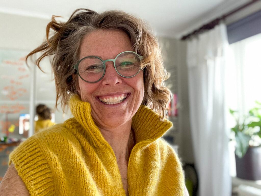 blogg, hälsa, Malin Lundskog, gemenskap, umgås